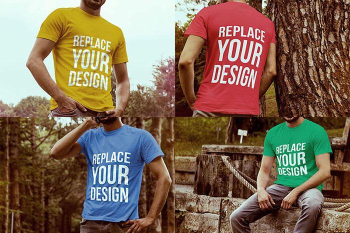 4_free_tshirt_mockup_templates