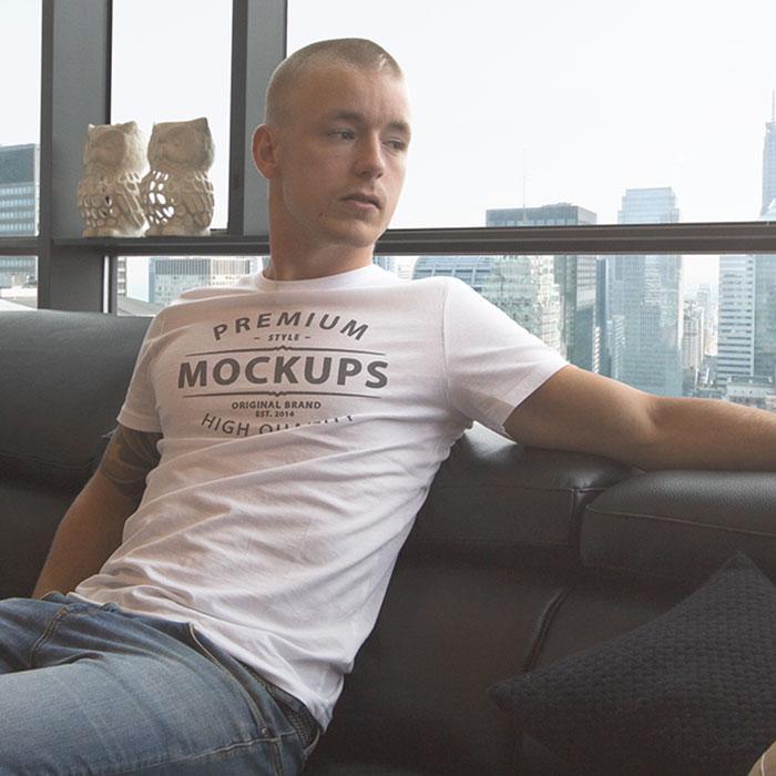 free_tshirt_psd_mockup