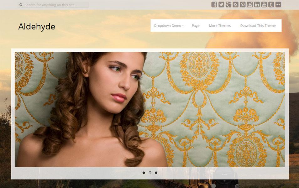 aldehyde_magazine_wordpress_theme