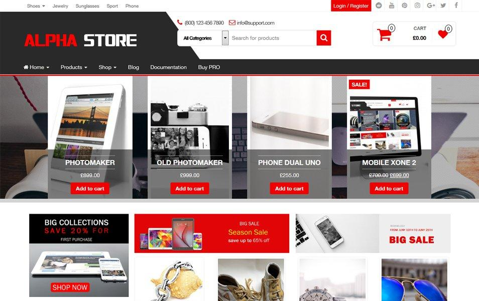 alpha_store_responsive_wordpress_theme