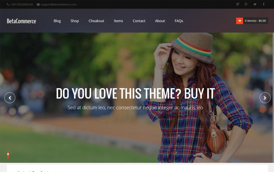 betacommerce_responsive_blogger_template