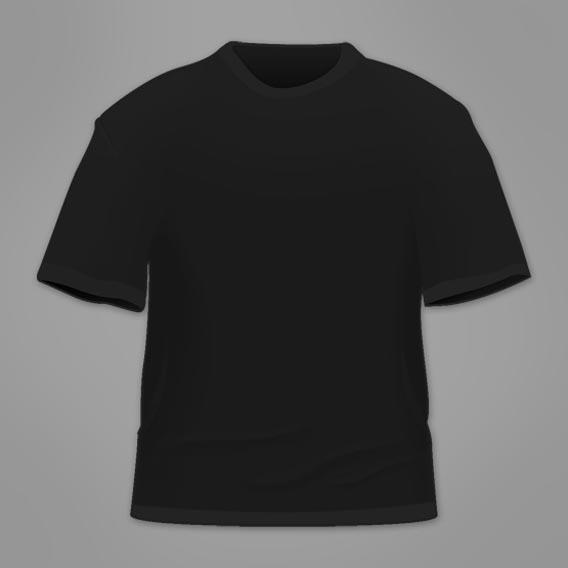 free_blank_t_shirt_template