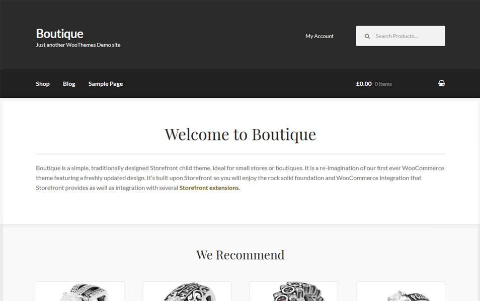 boutique_responsive_wordpress_theme