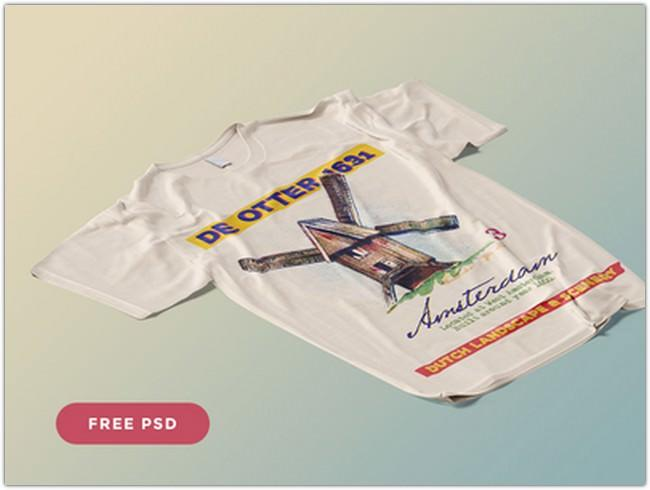 de_otter_1631_free_tshirt_mockup