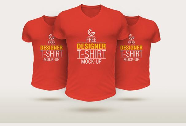 designer_tshirt_mockup