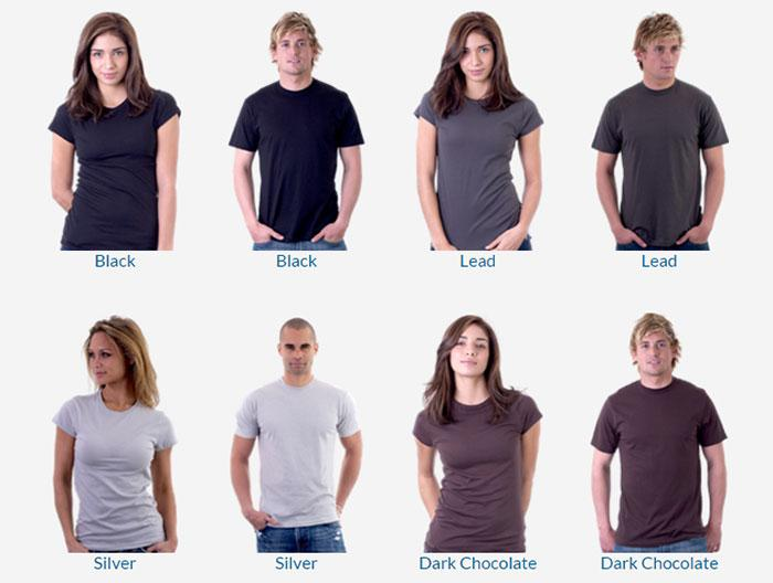 tshirt_templates_from_design_by_humans