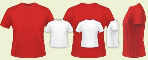 tshirt_vector