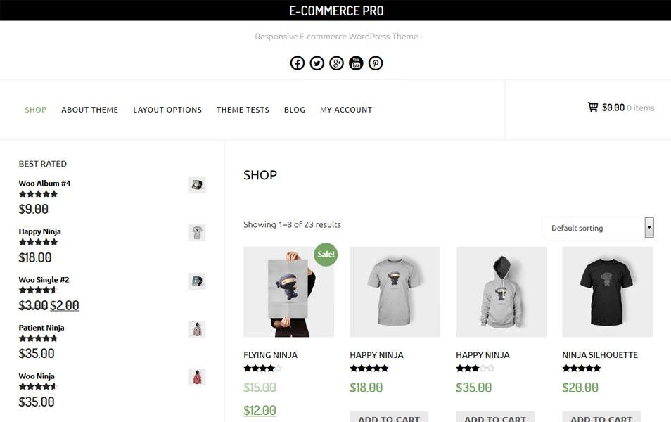 e-commerce_responsive_wordpress_theme