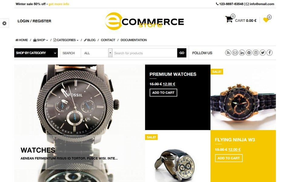 ecommerce_store_responsive_wordpress_theme