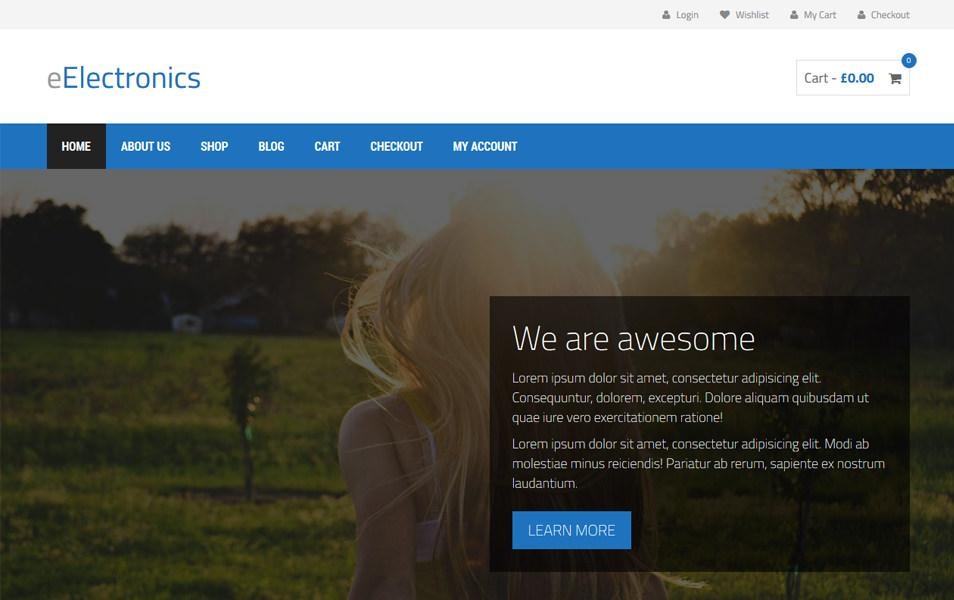 eelectronics_responsive_wordpress_theme