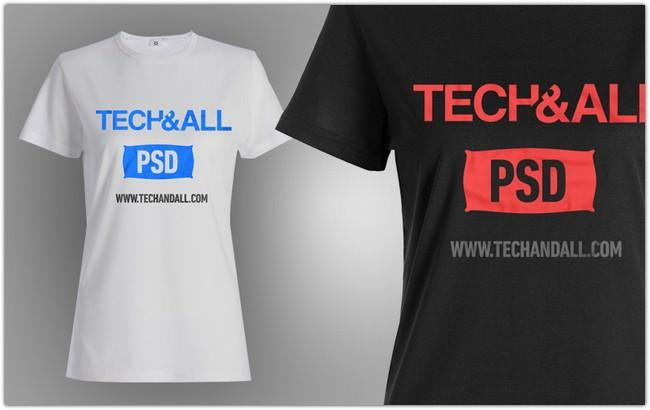 female_t_shirt_mockup_v_2_psd
