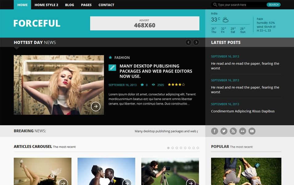 forceful_magazine_wordpress_theme