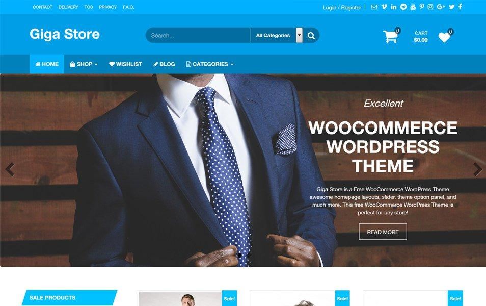giga_store_free_responsive_ecommerce_theme