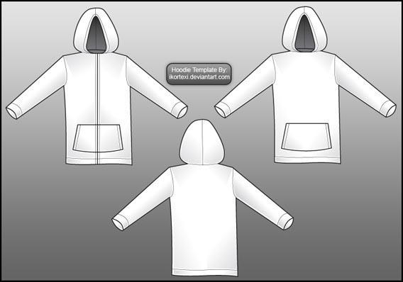 hoodie_template