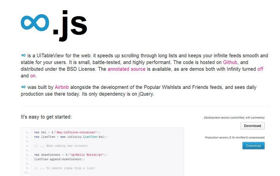 infinity.js_plugin