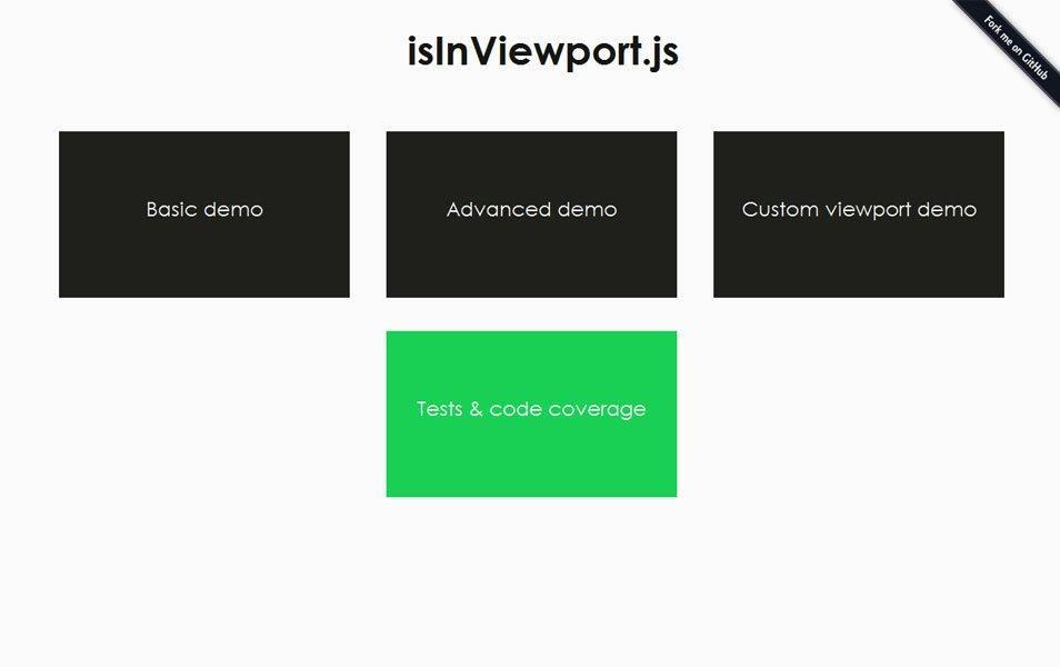 isinviewport.js_plugin
