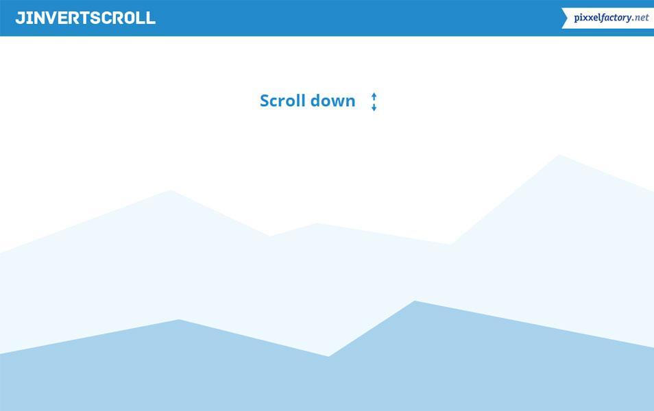 jinvertscroll_plugin