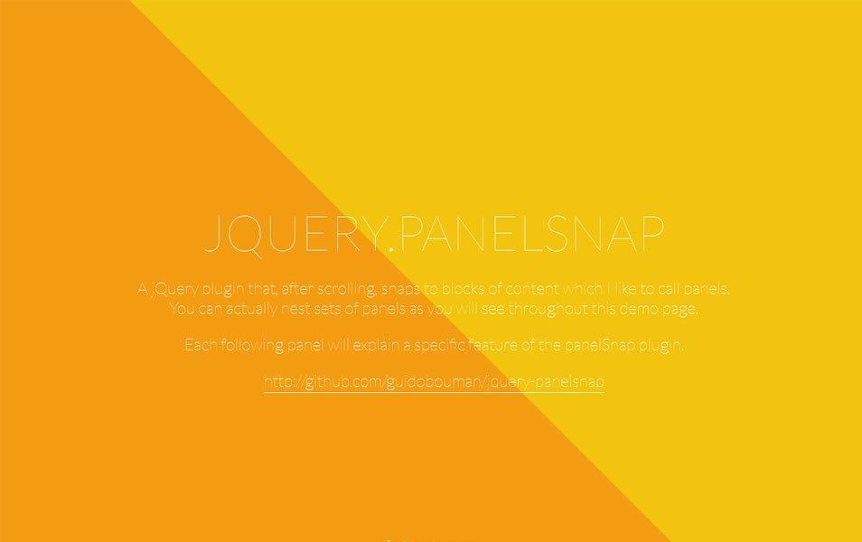 jquery_panelsnap_plugin