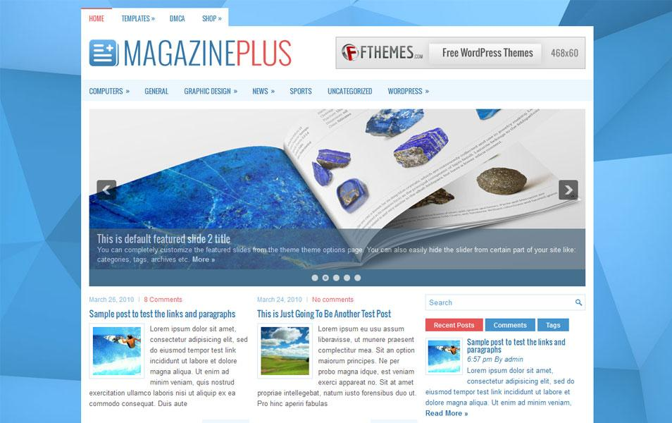 magazineplus_free_magazine_wordpress_theme