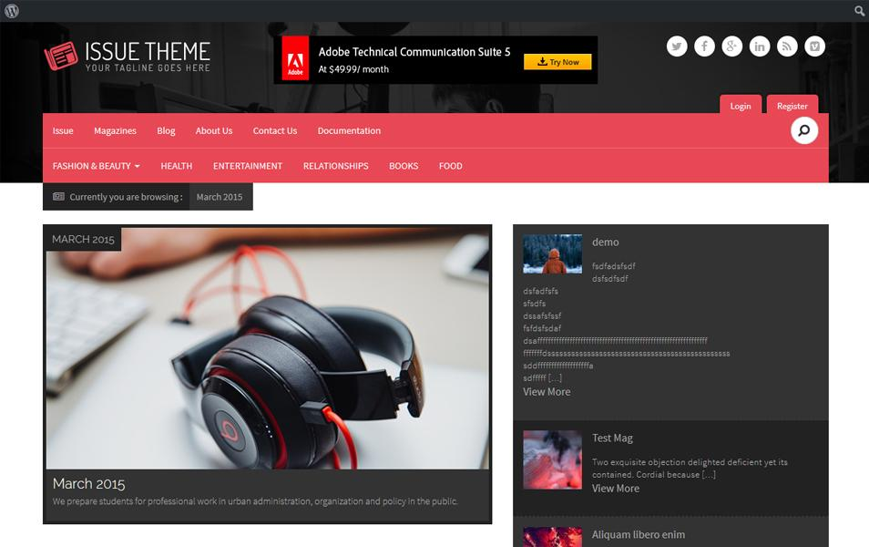 manage_issue_based_magazine_wordpress_theme