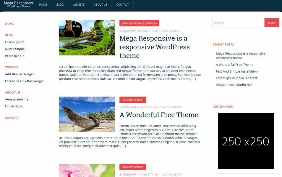megaresponsive_lite_free_responsive_theme