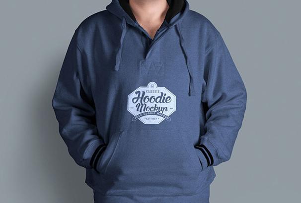 mens_fabulous_free_hoodie_mockup