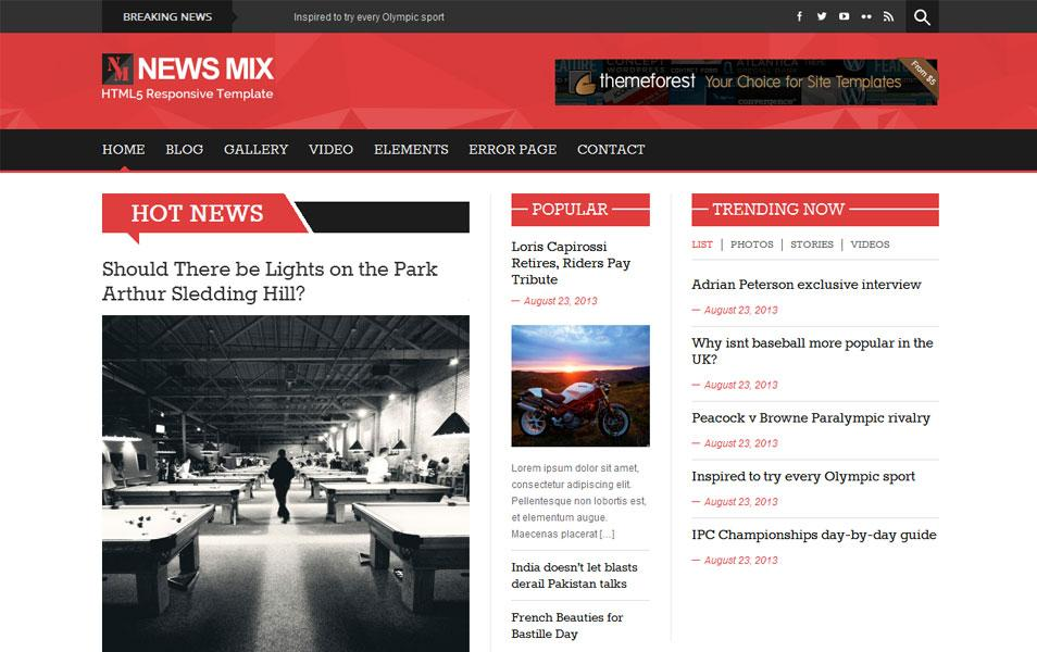 news_mix_magazine_wordpress_theme