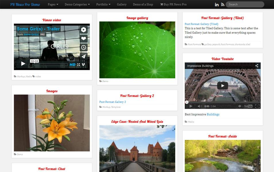 pr_news_wordpress_theme