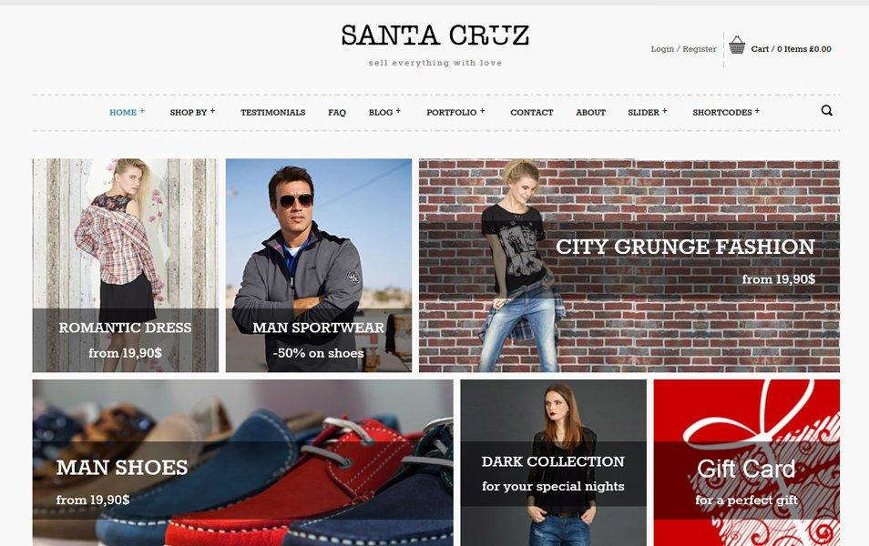 santa_cruz_responsive_wordpress_theme