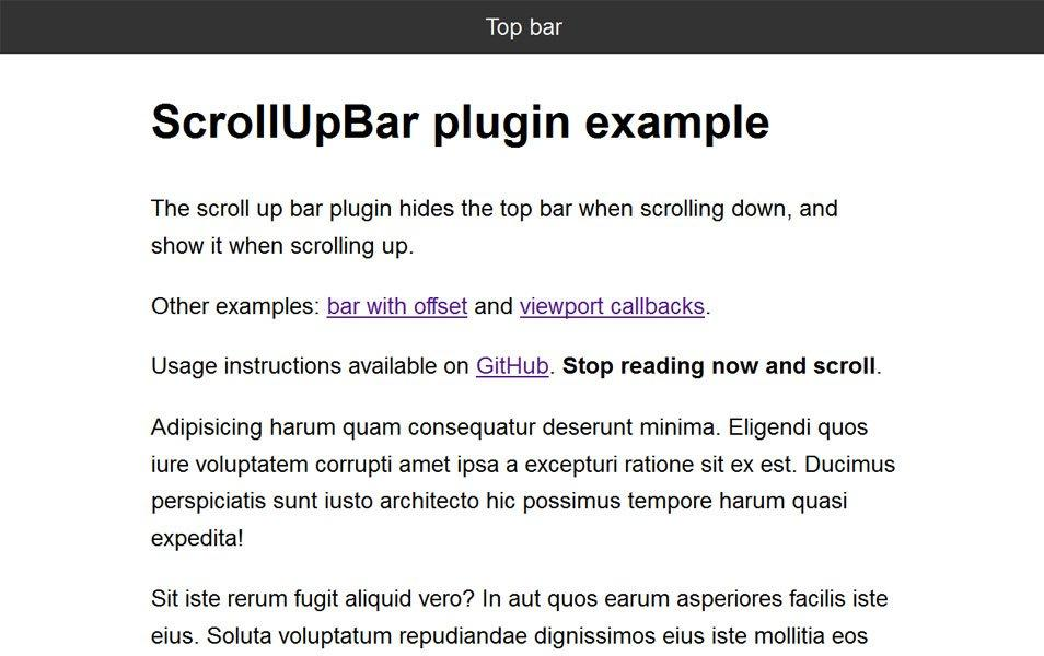 scrollupbar_plugin