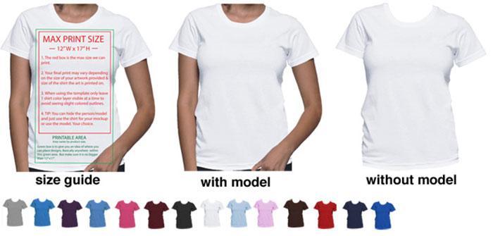 tshirt_mockup_templates