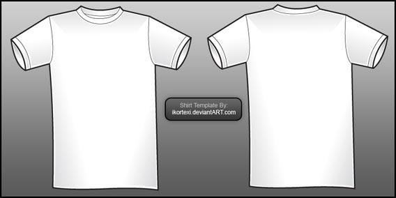 shirt_template