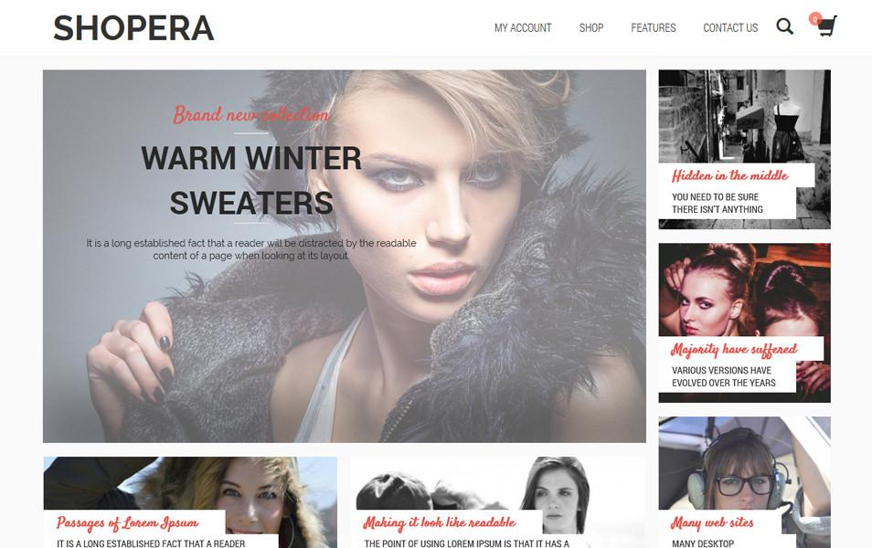 shopera_responsive_wordpress_theme