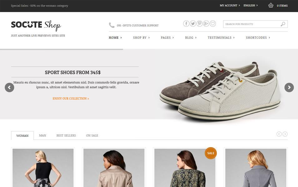 socute_responsive_wordpress_theme