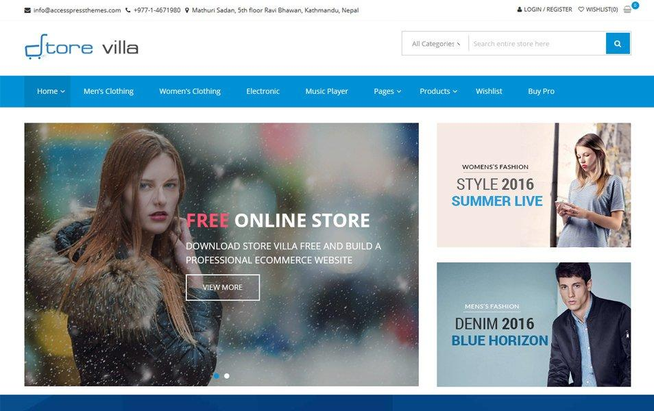 storevilla_responsive_ecommerce_theme