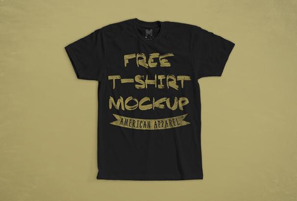 tshirt_mockup_american_apparel