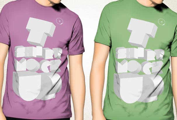 tshirt_mockup_template_psd
