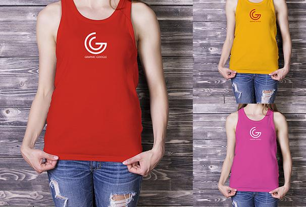 girl_tank_top_mockup_psd_template