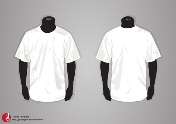 tshirt_template_update