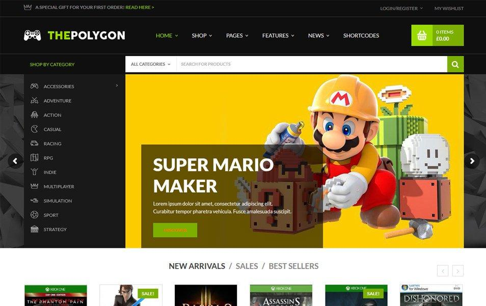 the_polygon_responsive_wordpress_theme