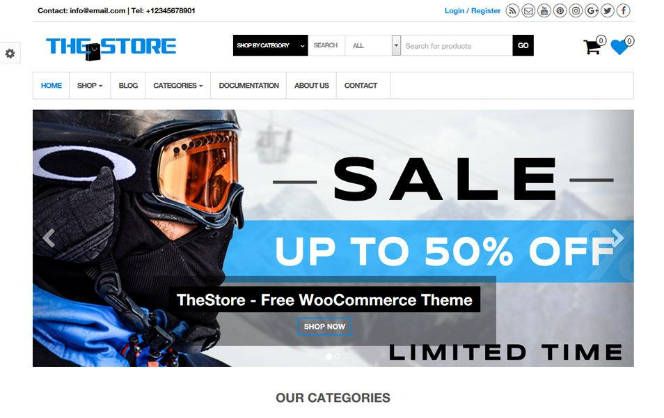 thestore_ecommerce_wordpress_theme