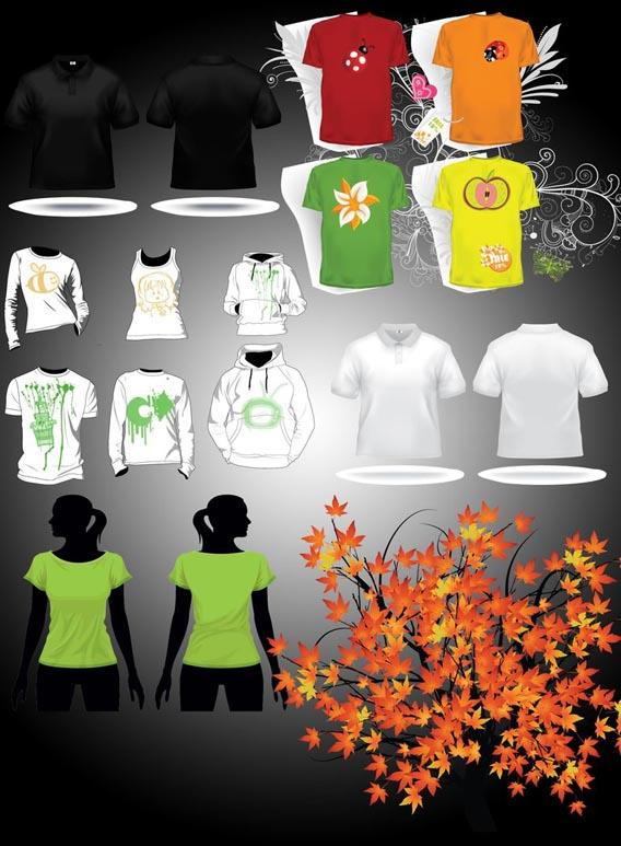 tshirt_collection_template