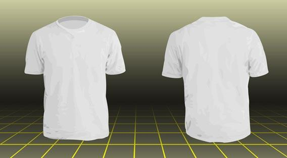 tshirt_model_template