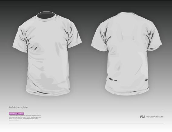 tshirt_vector_template_v2_0