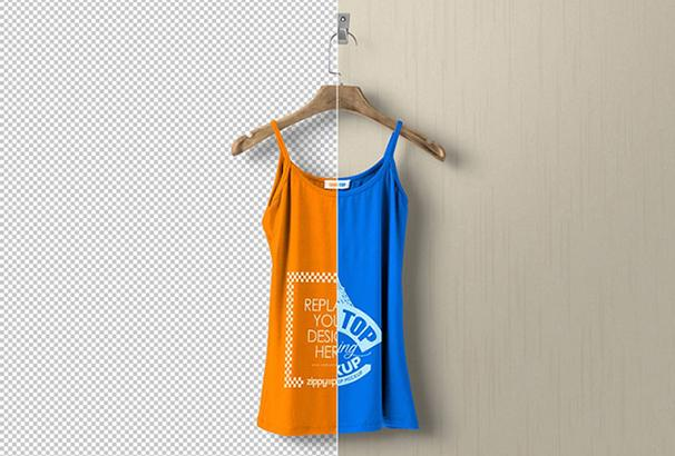 womens_tank_top_mockup_psd