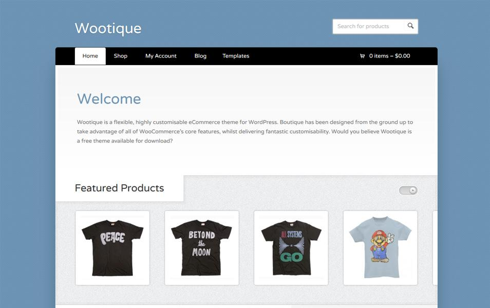 wootique_responsive_wordpress_theme