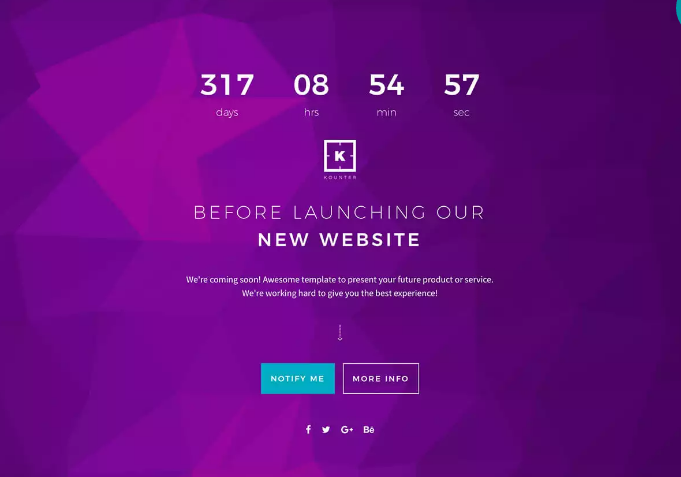 Simple under construction html template images template for Simple under construction html template