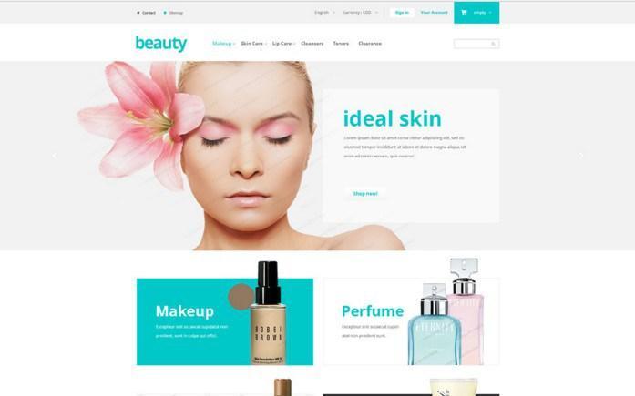 beauty_store