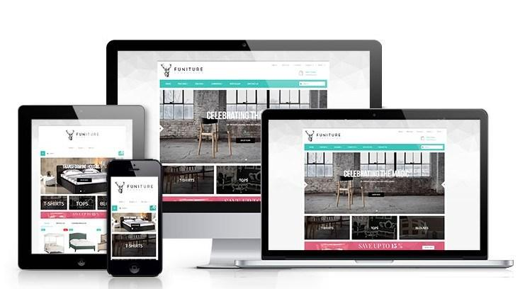 furniture_responsive_prestashop_template
