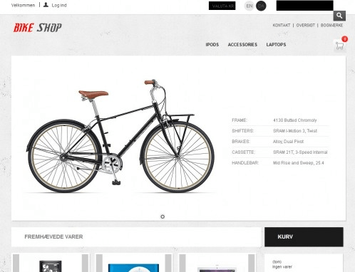 free_bike_shop_prestashop_theme